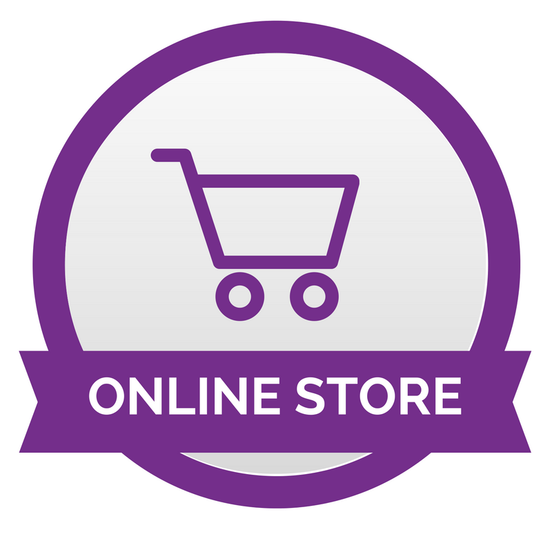 The top 10 online stores for portuguese consumers four of for What is the best online store