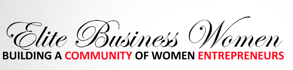 Ship4you's Cristina Coelho shared experiences at the Elite Business Women conference.