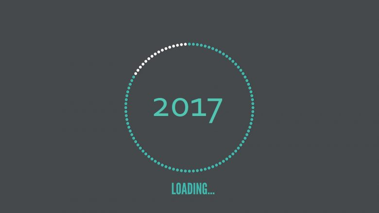 What awaits us in the digital age in 2017?