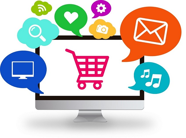 How to win a customer with E-commerce?