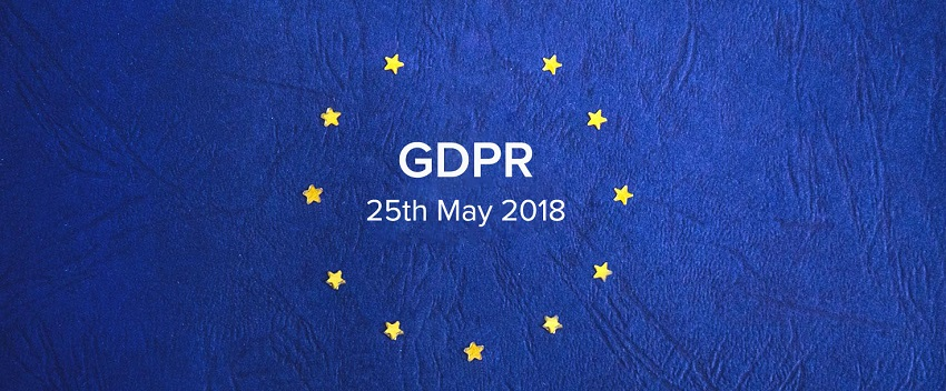 Have you checked off all the rules in the GDPR?