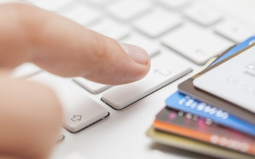There's new rules for online payments.