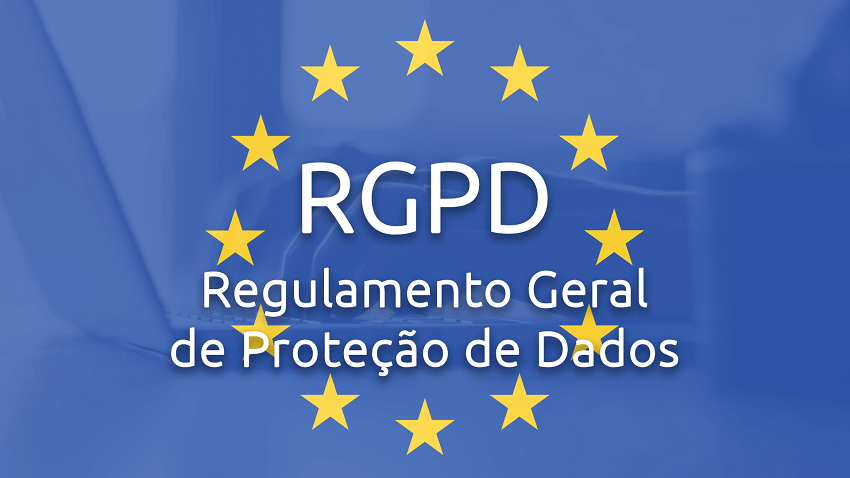 Data Protection Officer Course – 5 to 28 February, Lisbon.