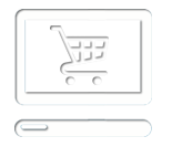 Turnkey E-commerce